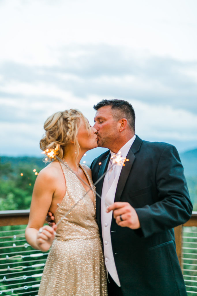 Couple Portrait | The Magnolia Venue | Wix Photography | Custom Love Event Planning