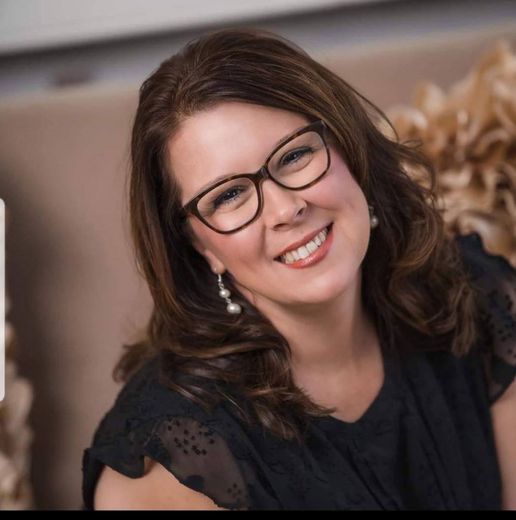 The Magnolia Venue | Kristina Campbell | Elite Planning