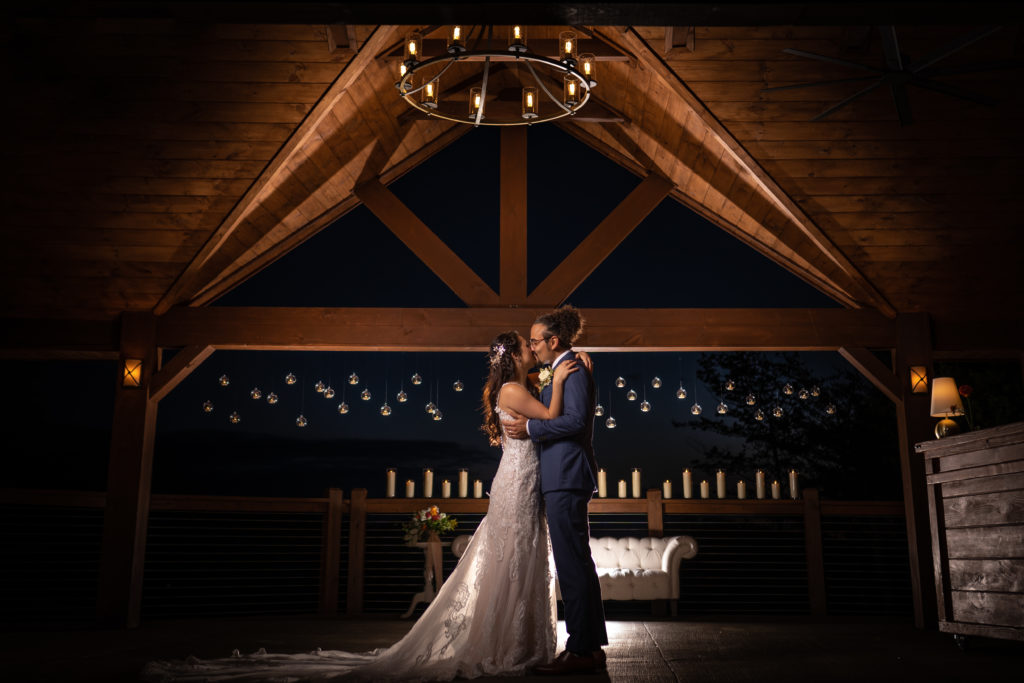 Styled Shoot | Elite Wedding Planning | The Magnolia Venue | Derek Halkett Photography